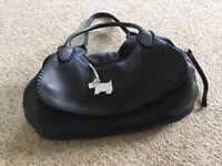 Radley Handbag (Like new)