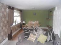 2 Bedroom Furnished Flat for rent in Calderwood Eastkilbride £450 pcm