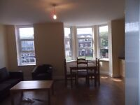 Newly Built Luxury 1 bedroom Apartments to rent in ward end Birmingham