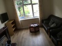 Single Room by QE / UoB / Harborne - All Bills Included, Full Furnished. Cleaner Included