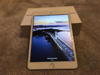 iPad mini 3 16gb