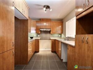268 000$ - Condo à vendre à Longueuil (Greenfield Park)