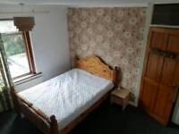 Double room&single room