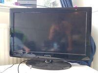 32 inch HD TV Evotel