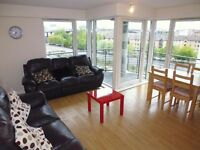 3 bedroom furnished property available now for rent on Wallace Street (ref 243)