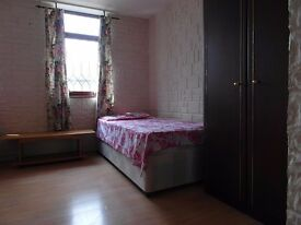 TRIPLE OR DOUBLE ROOM, ALL BILLS INCLUDED!!