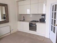 Handyman Services, Painting, Electric,Plumbing & Gardening Fulham/Hammersmith / Wimbledon/Putney