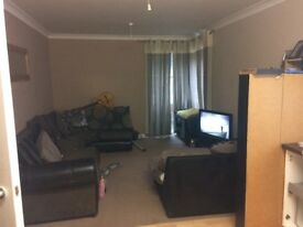 1 bed to let
