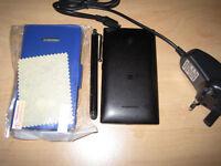 Nokia Smartphone unlocked as new @@ Bargain @@