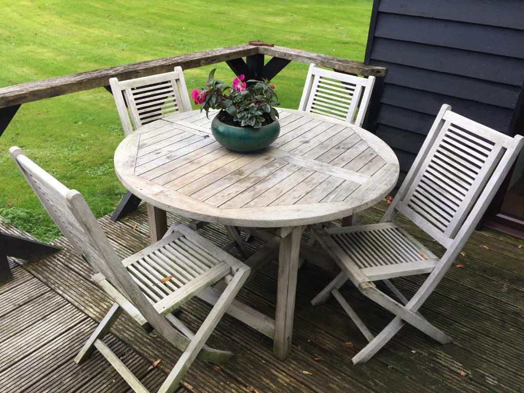 Garden Furniture Gumtree Cambridge