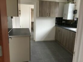 Tipton - 5 Year Rent to Rent Deal Ready made 4 Bedroom HMO - Click for more info