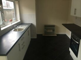 3 Bedroom House to rent in Neath