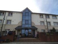 Spruce Court - 2 Bedroom flat for rent in Huncoat, Accrington - no deposit needed