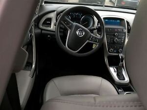 2015 Buick Verano PRICED FOR AN IMMEDIATE SALE!/LOW, LOW, KMS !! Kitchener / Waterloo Kitchener Area image 15