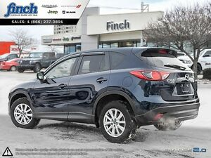 2016 Mazda CX-5***B-up Cam,AWD,Htd Seats*** London Ontario image 4