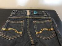 Boys Ted Baker Jeans 18-24 months. Excellent condition