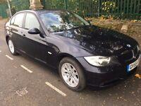 55 PLATE E90 BMW 320 SE MANUAL