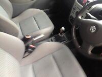 For sale Vauxhall Corsa Sxi 1.2