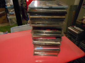 Job Lot 37 x Cd Singles Primal Scream,Strokes, Indigo Girls, Death In Vegas, Posies +