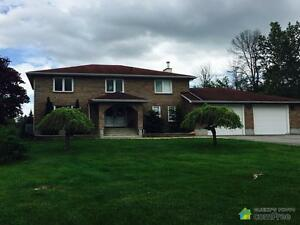 $559,000 - 2 Storey for sale in Greely