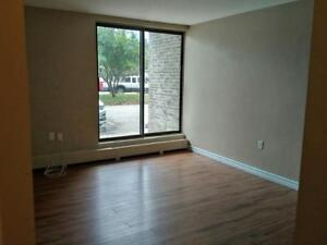 2 Bedroom Apartment for Rent in North Bay: Ample Storage Space