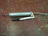 Grease Gun - Used