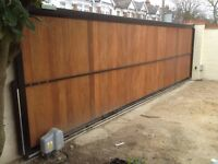 South East Gates Limited /Gate and property security