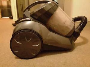 KMart Homemaker 2000Watts Bag-less Vacuum cleaner. North Sydney North Sydney Area Preview