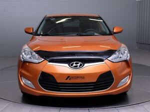 2013 Hyundai Veloster A/C MAGS West Island Greater Montréal image 2