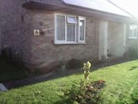 2 BED BUNGALOW FOR YOUR 2-3 BED House Within 50 mins of London