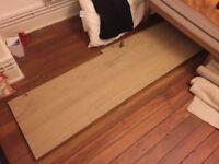 Ikea wardrobe doors