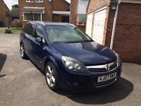 Good condition inside and out kept in same family for 8 years alloys button start 2 key fobs