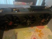 PowerColor Red Devil AMD Radeon RX 6800 XT OC 16GB GDDR6 Graphic Card