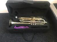 Sonata trumpet