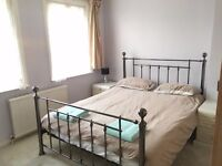 Short term let house in brighton - ideal for contractors or holidays