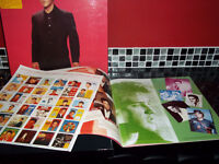 Elvis Presley From Nashville To Memphis - Essential 60S Masters Box set