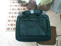 Dell laptop bag - unused