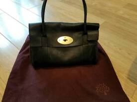 97981df19a7008 lovely chanel le boy jelly bag brand new small | in Mill Hill ...