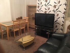 Room to Let £60 including Bills and Wifi