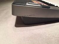 Casio LK210 Electric keyboard Piano