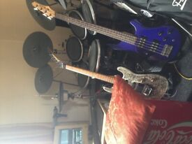 clearance JOBLOT single price offer sale! drum synth guitar bass hackintosh pc monitrs RC helis ..