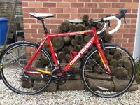 Boardman Road Sport for sale