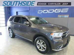 Dodge durango find great deals on used and new cars for 2001 dodge durango window off track