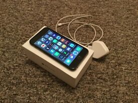 iPhone 6 - 64GB - Boxed - EE