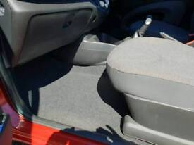 Nissan Micra 1.2 16v initia