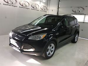 2014 Ford Escape SE / SUNROOF / PWR LIFT GATE / SYNC