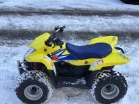 Lt50 quad 2014