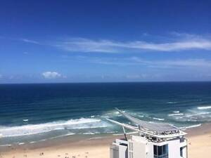 Short term stay Surfers Paradise Surfers Paradise Gold Coast City Preview