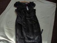 Ladies Per Una Dress size 16 new