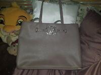 Versace Jeans Bag